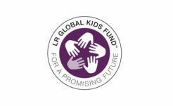 LR GLOBAL KIDS FUND-VIDEO GALLERY