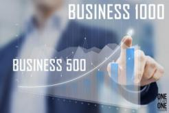Business-500 1000